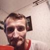 Matīss, 20, г.Рига