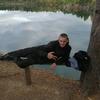 Артур, 20, г.Екатеринбург