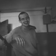 Валентин Кутаев 27 лет (Водолей) Валуево