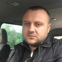 иван, 36 лет, Рак, Москва