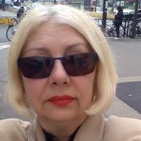 Irina, 58 лет, Скорпион, Варна