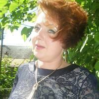 наталия, 42 года, Овен, Киев