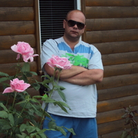 Дмитрий, 49 лет, Дева, Тула