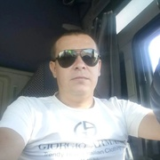 Дима 34 Пятигорск