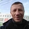 Миха, 40, г.Житомир