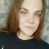 Valentina, 19, Oktyabrsky