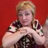 Ирина, 53, г.Тобольск