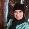 ЛАРИСА, 50, г.Троицк