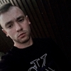 Анатолий, 22, г.Орск