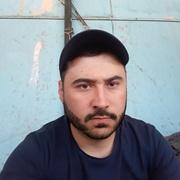 Сухроб Хотамов 24 Москва