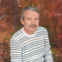 алексей, 58 лет, Стрелец, Омск