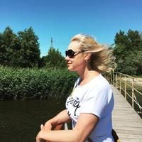 Мария, 41 год, Скорпион, Шахты
