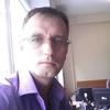 Алексей, 31, г.Усть-Лабинск