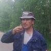 Nikolay Homich, 45, Kovel