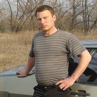 Алексей, 38 лет, Овен, Тюмень