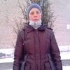 Лена, 44, г.Чашники