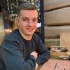 Дмитрий, 25, г.Новокузнецк