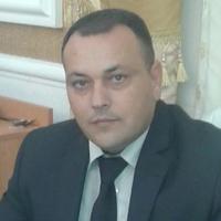 Эли, 42 года, Овен, Баку