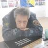 Sergey, 44, Kremenchug