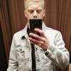 Антон, 20, г.Воронеж