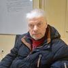 Владимир Иванов, 66, г.Сарапул