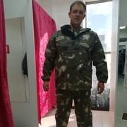 Леонид Ковалев 33 Шахты