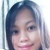 Emily, 28, Manila
