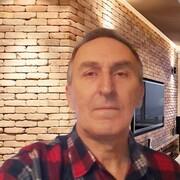 Владимир 59 Рославль