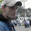 Кирилл, 39, г.Артем