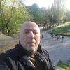 Миша, 43, г.Ростов-на-Дону