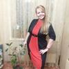 Натали, 38, г.Казань