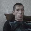 Maksim, 32, UVA