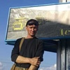 Алексей, 44, г.Якутск