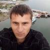 Сирож, 26, г.Новосибирск