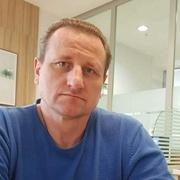Юрий 50 Санкт-Петербург