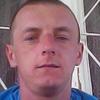 Kolya, 34, Vinogradov