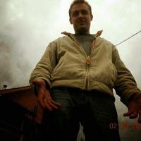 Serg, 44 года, Рыбы, Москва