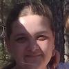 Anna, 26, Sovietskyi