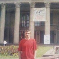 ТИХОН, 58 лет, Козерог, Стерлитамак