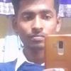 Madhav, 21, Ghaziabad