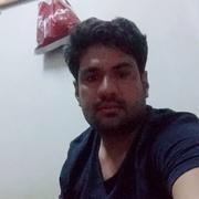 Bilal 28 Джидда