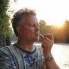 Андрей, 52, г.Сочи