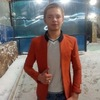 Алексей, 23, г.Арск