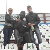 Вадим, 25 лет, Рак, Томск