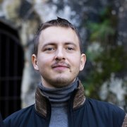 Анатолий, 25