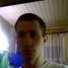 Dima, 36, Kostroma