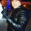 hurshid, 34, Monino