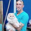 Aleksandr, 41, Noyabrsk