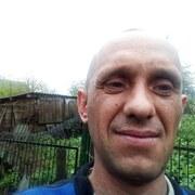 Іван Несторак 38 Жыдачив