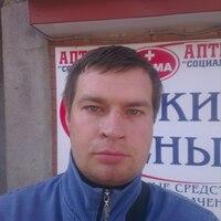 виталий, 35 лет, Дева, Вязьма